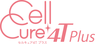Cell Cure4T Plus